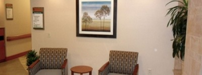 Commercial and Corporate Framing